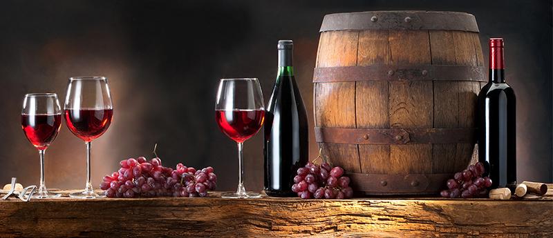 Međunarodni sajam vina
