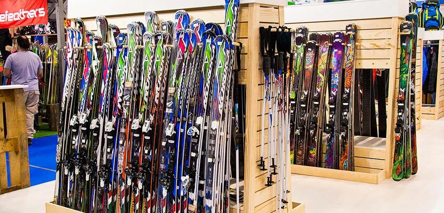 expo-zim-sajam-sportske-opreme