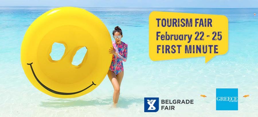 tourism fair 2